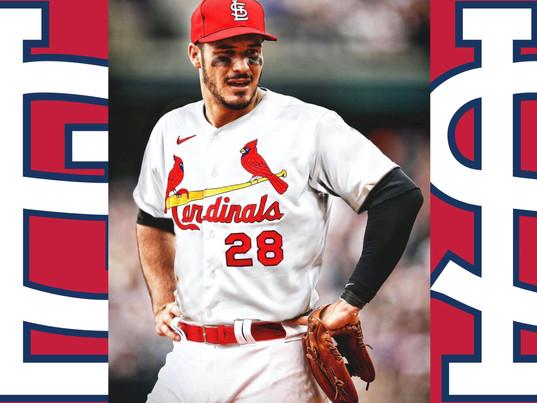 Nolan Arenado aux Cardinals : les implications de la transaction