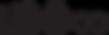 LiftCo-Logo-Black (1).png