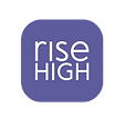 Rise Hight Foundation Logo Tile.png