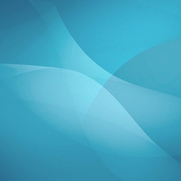 CTM Background