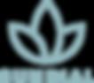 Sundial_Logo_Colour_Small - Sarah Clowat