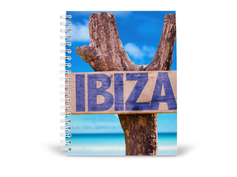 Weekend In Ibiza