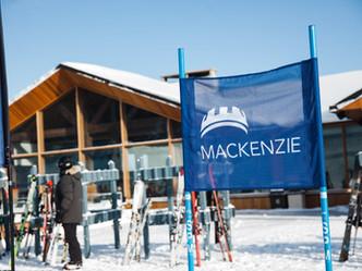 Mackenzie Investments - XMC Case Study