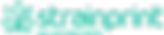 Logo_Strainprint_Horizontal_WithTagline