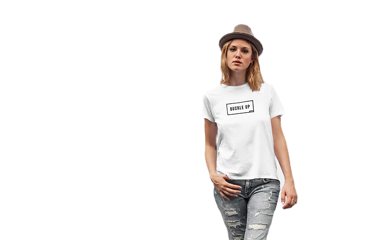 basic-t-shirt-mockup-of-a-woman-posing-a