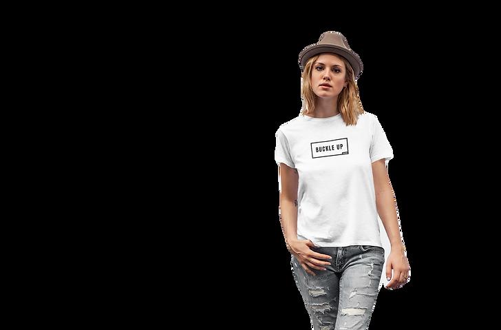 basic-t-shirt-mockup-of-a-woman-posing-a