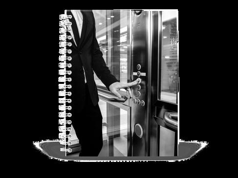 Lift101