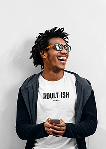 t-shirt-mockup-of-a-happy-man-with-refle
