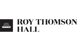 Roy ThomsonHall20Logo_edited.png