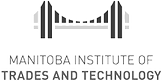 Manitoba Institute of Trades and Technology logo