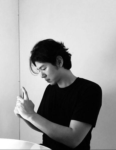 KwangHun Ryu.jpg