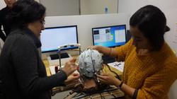 ndlab-EEG-eyetracking (2).jpg