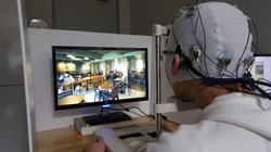 ndlab-EEG-eyetracking (1).jpg