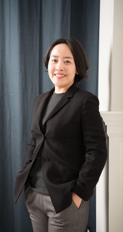 JuYeonKim_visiting scholar.jpg