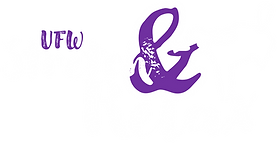 stretchrelax logo.png