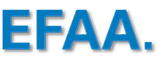 logo-efaa.png