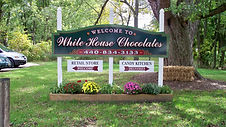 whitehousechocolates.jpg