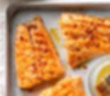 Ginger-Glazed-Grilled-Salmon_EXPS_SDAS17