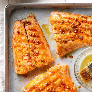 Ginger-Glazed-Grilled-Salmon_EXPS_SDAS17