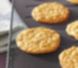 Chewy-Maple-Cookies_exps8097_CC2661980A0