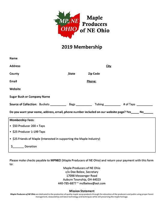 Application-for-Membership-(1).jpg