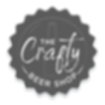 TheCraftyBeer-KC07a-A00a_5Artboard 4_png