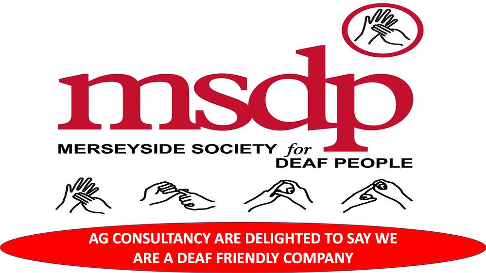 msdp_Logo