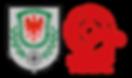 Tiroler Landesschützenbund
