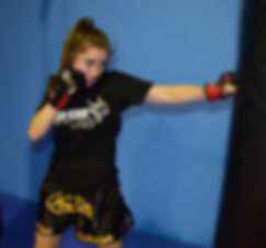 Boxing for Fitness located in Morley, near Malaga, Midland, Ellenbrook, Dianella, Bayswater, Bassendean