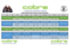 Cobra Timetable 2020 V1-page-001.jpg