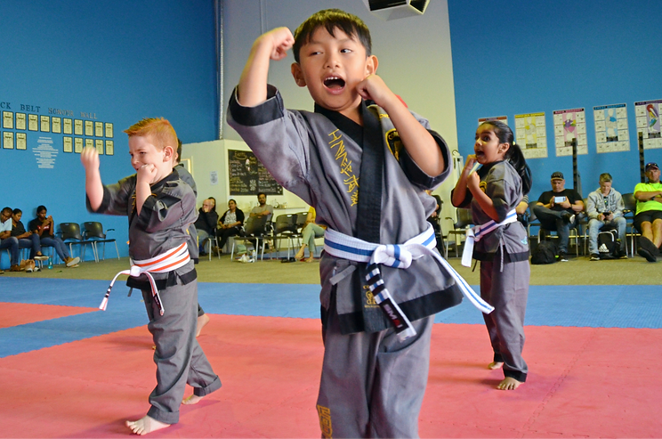 Junior Boxing Drills.png