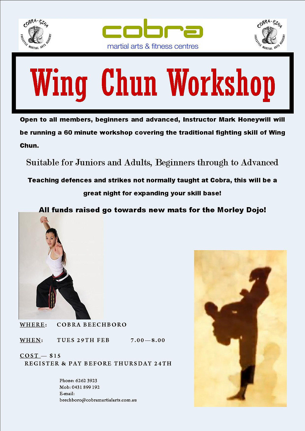 Wing Chung Workshop.jpg