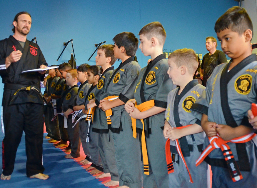 Junior Group Martial Arts.jpg