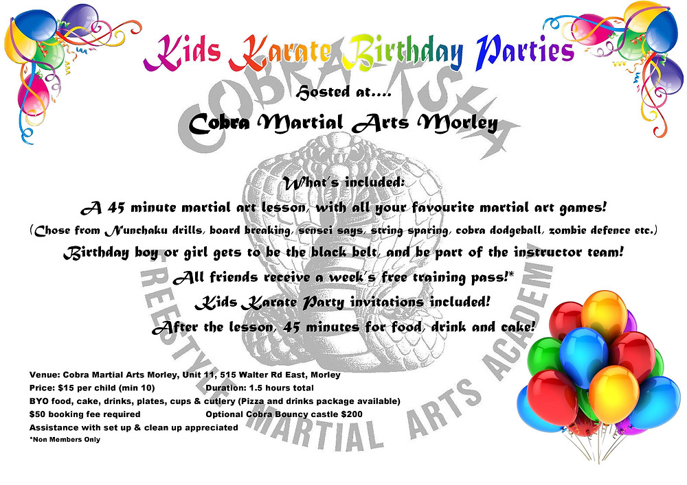 Birthday Party Flyer-page-001.jpg
