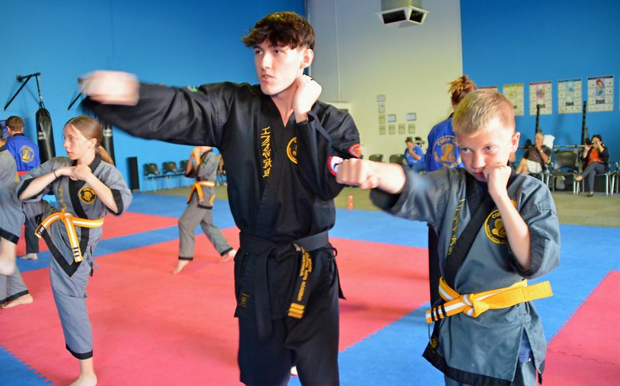 Junior Martial Arts.png