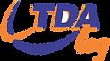 logo-tdalog-png.png