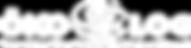 okolog-logo-ohne-streifen-1-uai-258x65.p