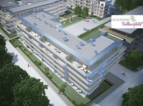 Bauvorhaben Tullnerfeld Pixendorf.jpg