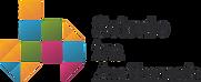 Logo Schule im Aufbruch.png