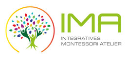 IMA_Logo_quer_200mm_WEB_transparent.png