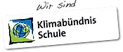 kbu_logos_schule.png