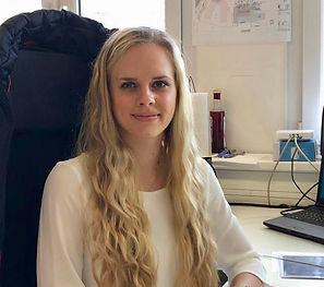Julia Schwarz.jpg