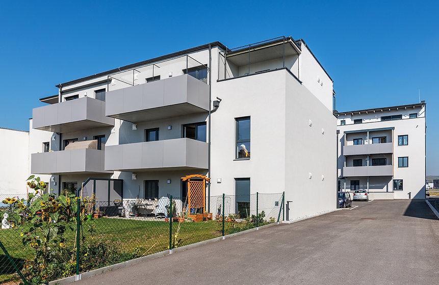 9026-Hadersdorf_WEB.jpg