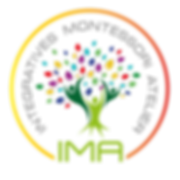 IMA_Logo_rund-01.png