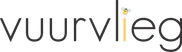 Vuurvlieg logo coach Herent.png