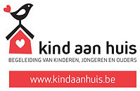 KINDAANHUIS_LOGO_WEBSITE_092019.jpg