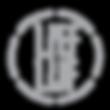 Logo_lieflijf-01.png