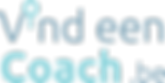 logo www.vindeencoach.be.png
