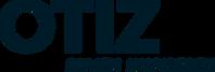 logo_black_OTIZ_18nov16_crop.png