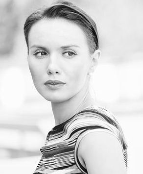 Ksenia Kogan